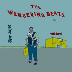 The Wondering Beats vol.1
