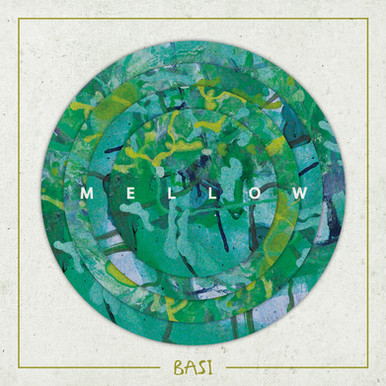 basi_mellow_cover.jpg