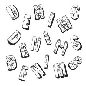 DENIMSロゴ.jpg