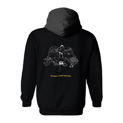 broke-hoodie-1.jpg