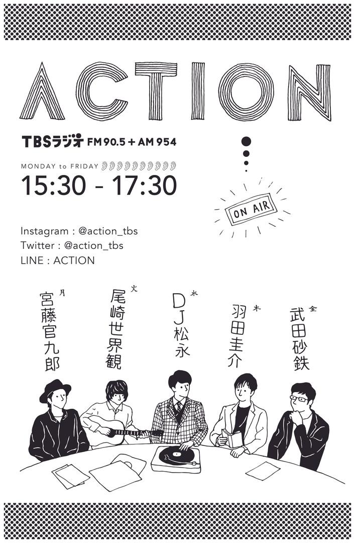 2action_phone.jpg