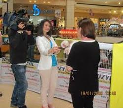 ATV TV show Kedi Perisi