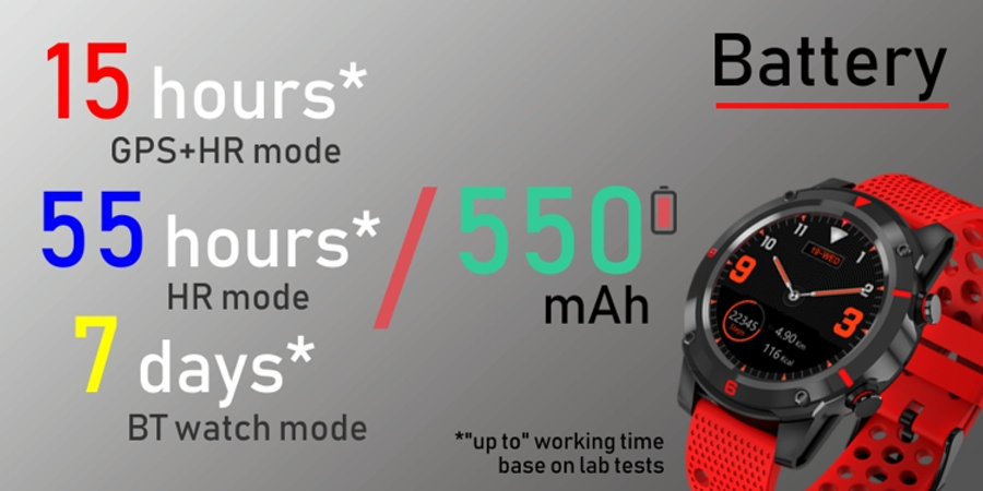 3-battery.jpg