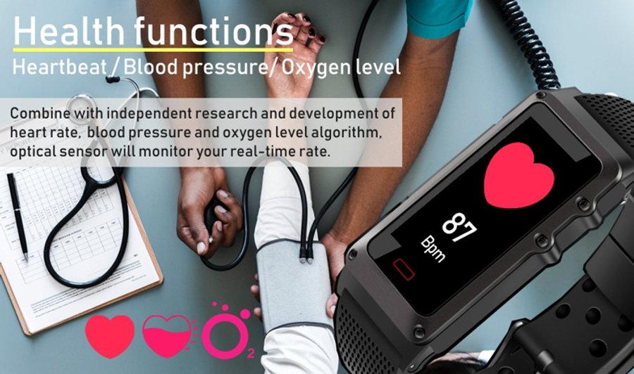 8 - heart beat-new.jpg