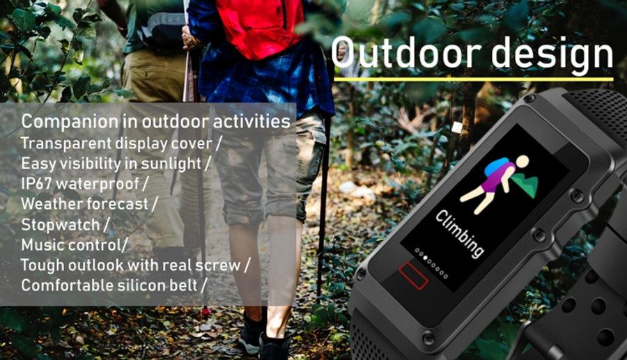 3-outdoor companion -new.jpg