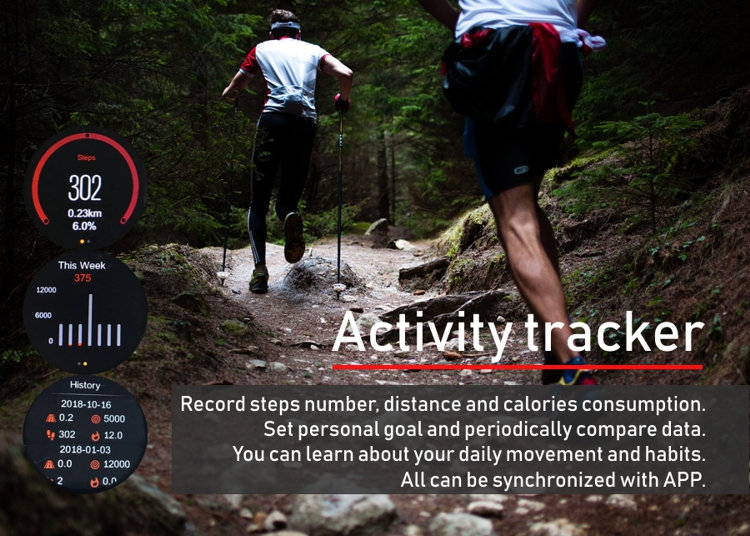 5- activity tracker.jpg