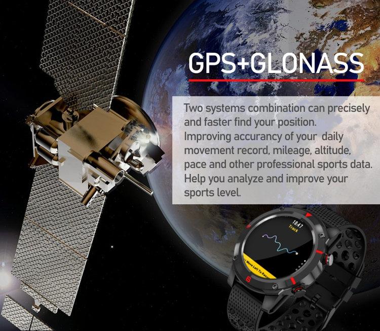 2-GPS.jpg