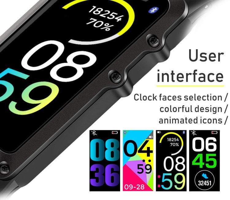 10 - user interface - new.jpg