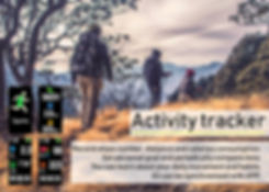 7 - activity tracker - new.jpg