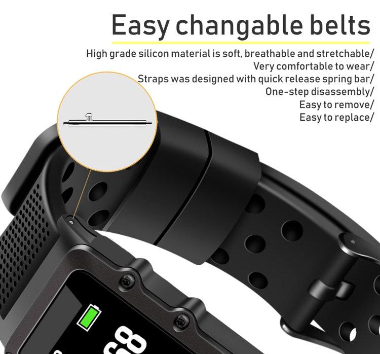 11 - belt - new.jpg