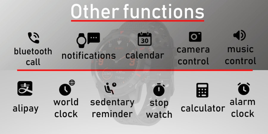 9- other functions.jpg
