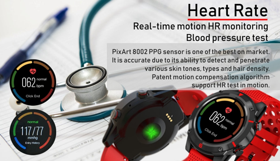 7- HR sensor.jpg