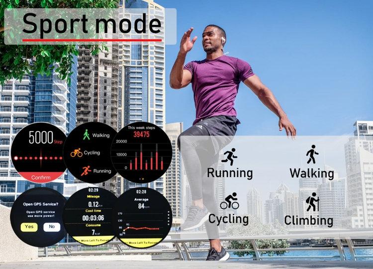 6- sport modes.jpg