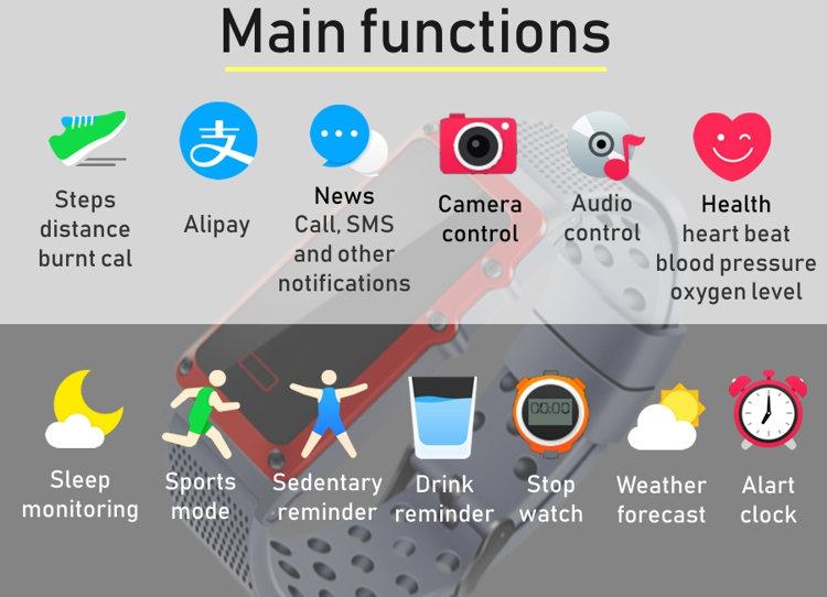 9 - main functions - new.jpg