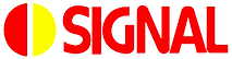 signal gas 2.png