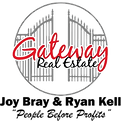 Gateway Real Estate NEW LOGO 2021.png