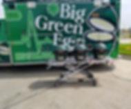 eggulance.jpg