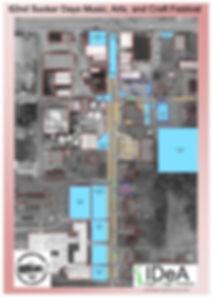 Sucker Day Map - Image board 3-14-19 (Mo
