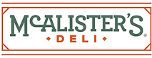 mcalisters png.png