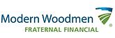 modern woodmen.png