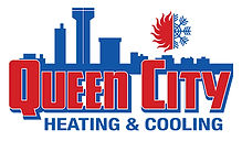 queen city heating and cooling.jpg