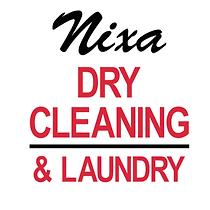 nixa dry cleaners.png