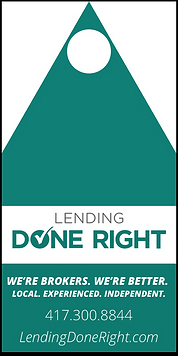 lending done right boards.png