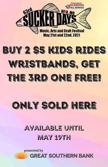 Copy of $5 Kids RIdes (3).jpg