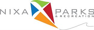 NixaParks_logo_.png