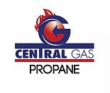 central gas propane.webp