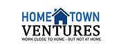 hometown ventures.png