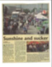 2002 Binder_Page_52.jpg