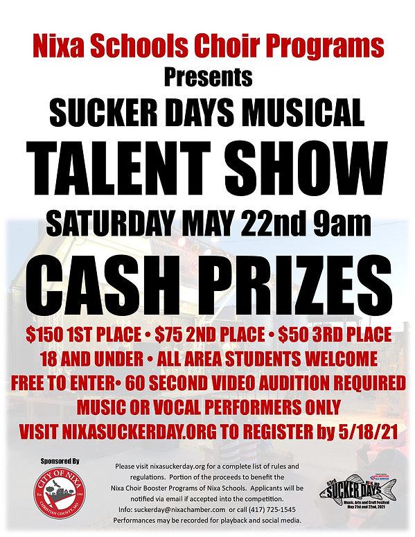 talent show flyer 2021.jpg