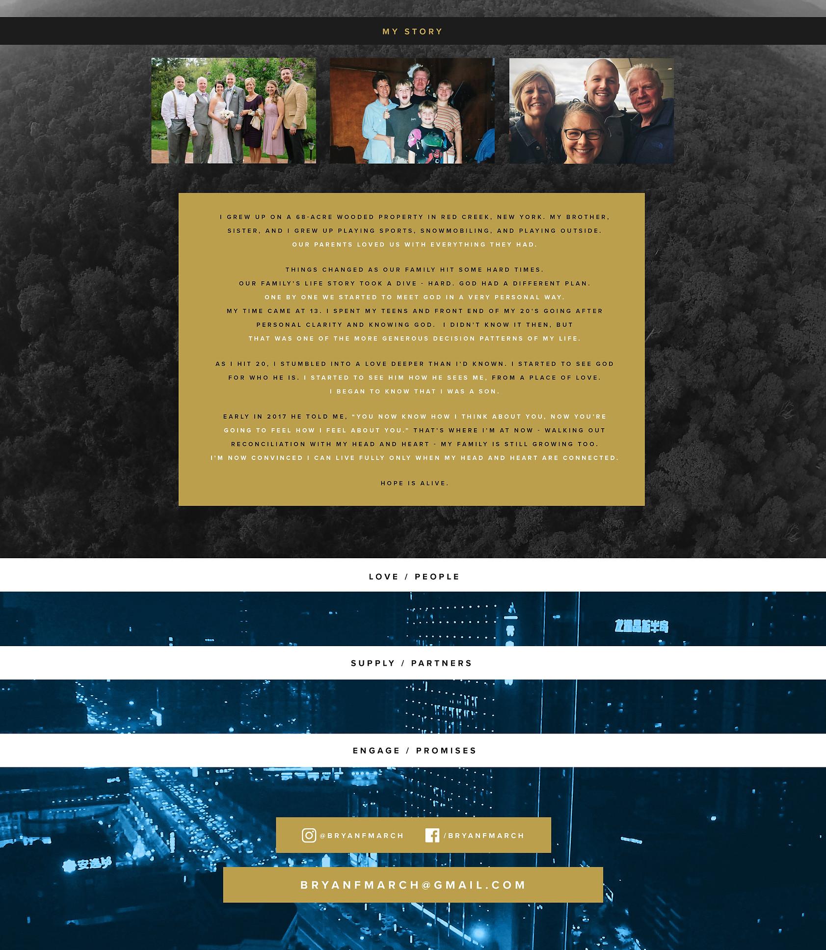 6. Website Design - Section 6.jpg