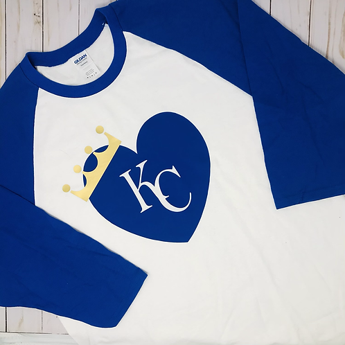 Custom Shirts - Prices Vary Based on Design