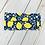 Thumbnail: Dark Blue Lemon