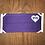 Thumbnail: TCU Heart
