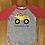 Thumbnail: Custom Shirts - Prices Vary Based on Design