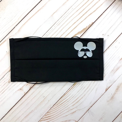 Cool Mickey