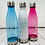 Thumbnail: Reusable Water Bottles