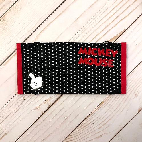 Mickey Mouse & Handy Helper