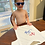 Thumbnail: DIY 4th of July Fireworks Shirt Kit