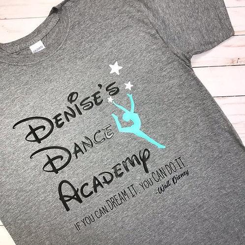 Denise's Dream It!
