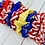 Thumbnail: College Scrunchies