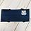 Thumbnail: US Coast Guard