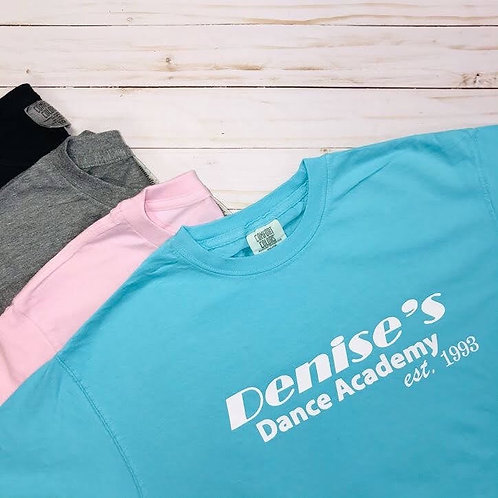 Long Sleeve Competition Package -Est. 1993 T-Shirt