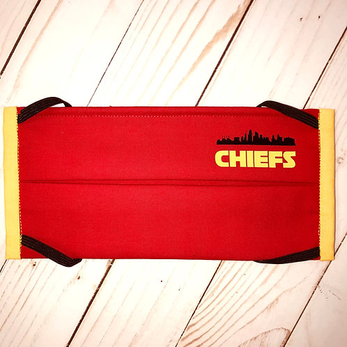 Chiefs Skyline