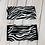 Thumbnail: Zebra Print