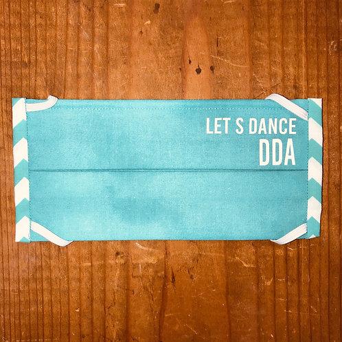 Let's Dance Solid Color