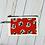 Thumbnail: Zipper Pouch